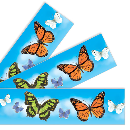 T85076 Border Trimmer Butterfly