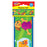 T85210 Border Trimmer Playtime Pets Package