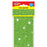 T85435 Border Trimmer Sparkle Lime Package