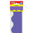 T91255 Border Trimmer Solid Purple Package