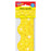 T91412 Border Trimmer Yellow Sparkle Package