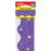 T91414 Border Trimmer Purple Sparkle Package