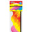 T92125 Border Trimmer Tie Dye Package