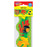 T92132 Border Trimmer Fall Leaves Monarch Caterpillar Package