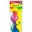T92138 Border Trimmer Rainbow Gel Package