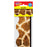 T92308 Border Trimmer Fur Giraffe Package