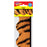 T92310 Border Trimmer Fur Tiger Package