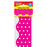 T92669 Border Trimmer Polka Dot Pink Package