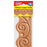 T92680 Border Trimmer Metal Copper Scrolls Package