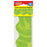 T92687 Border Trimmer Harmony Peapod Lime Package