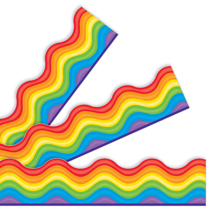Rainbow Promise Terrific Trimmers®
