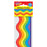 T92703 Border Trimmer Rainbow Promise Package