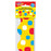 T92829 Border Trimmer Dots Yellow Package