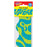 T92836 Border Trimmer Dinosaur Stripes Green Package