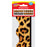 T92917 Border Trimmer 4 Pack Animal Prints Package