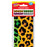 T92928 Border Trimmer 4 Pack Leopard Spots Package