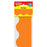 T9880 Border Trimmer Solid Orange Package