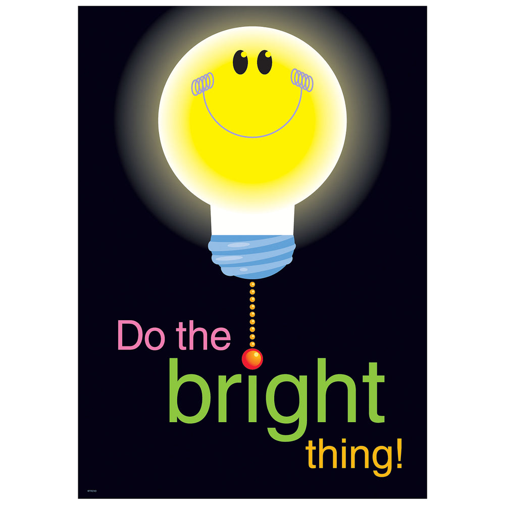 TA67211-1-ARGUS-Poster-Do-Bright-Thing.jpg