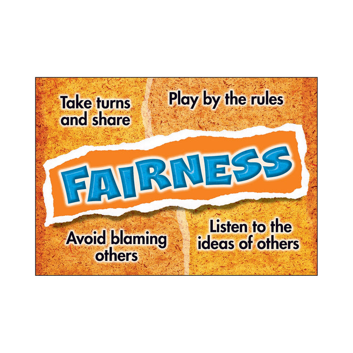 TA67307 ARGUS Poster Fairness