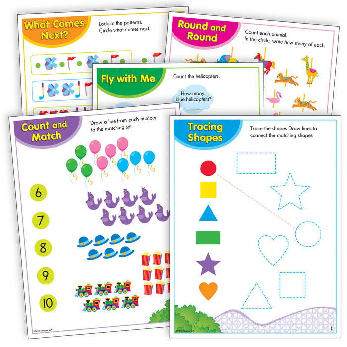 p14005-2-Kindergarten-Early-Math-Activity-Workbook-Cover.jpg