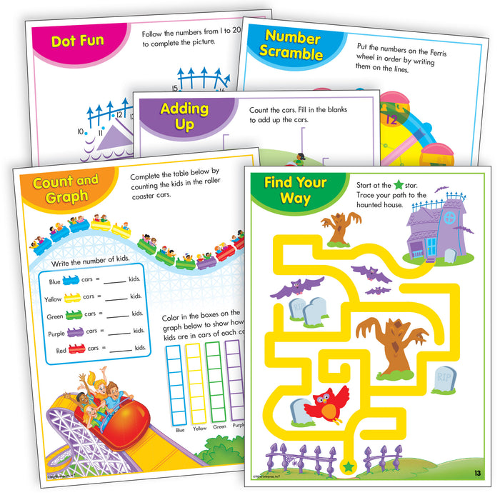 p14005-3-Kindergarten-Early-Math-Activity-Workbook-Cover.jpg