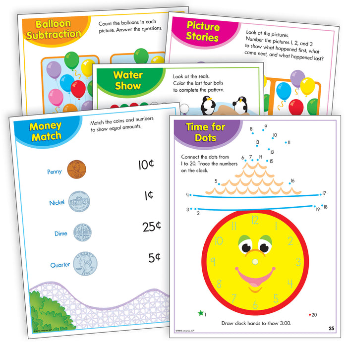 p14005-4-Kindergarten-Early-Math-Activity-Workbook-Cover.jpg