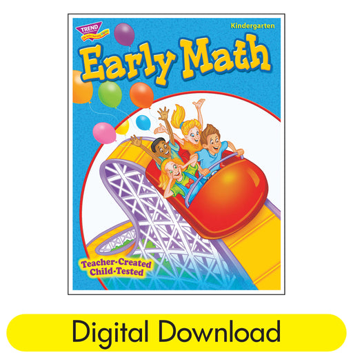 p14005-Early-Math-Kindergarten-Activity-Workbook-Digital-Download.jpg