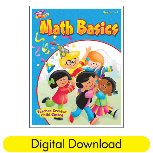 p14006-Math-Basics-Grades-1-2-Activity-Workbook-Digital-Download.jpg