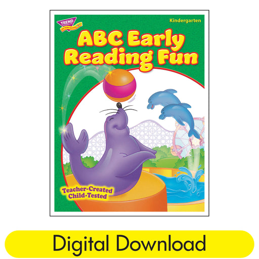 p14105-ABC-Early-Reading-Kindergarten-Activity-Workbook-Digital-Download.jpg