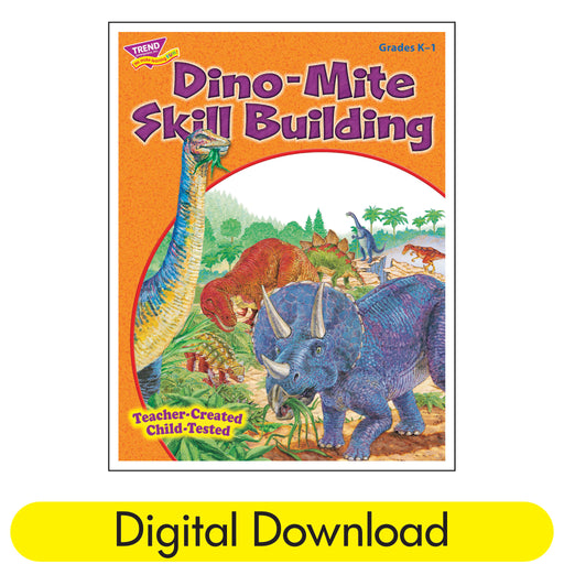 p14201-Dino-mite-Skill-Building-GradesK-1-Activity-Workbook-Digital-Download.jpg