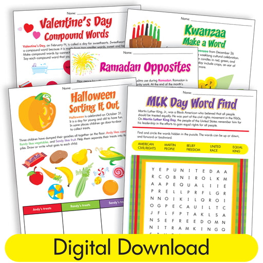 p14202Year-Round-Holiday-Activity-Worksheets-Digital-Download.jpg