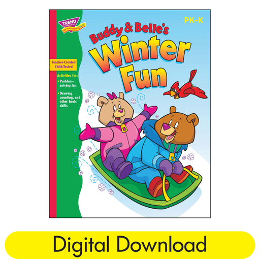 p94502-Winter-Fun-Activity-Workbook-Digital-Download.jpg