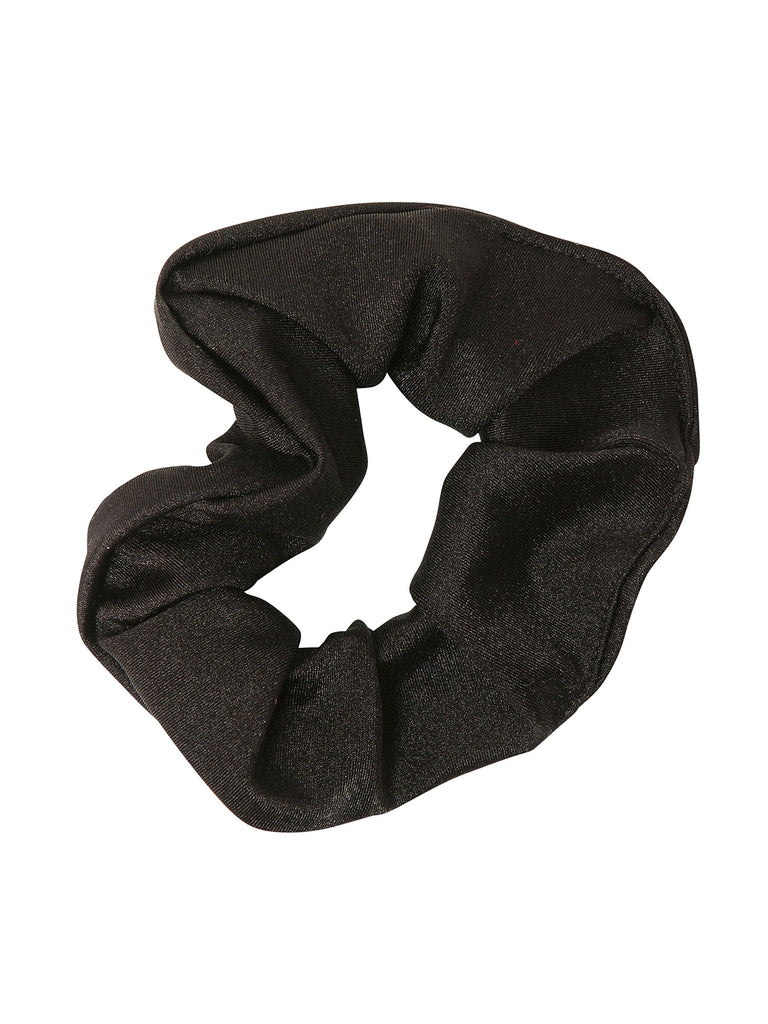 black girl scrunchies for hair miss flamingo kids