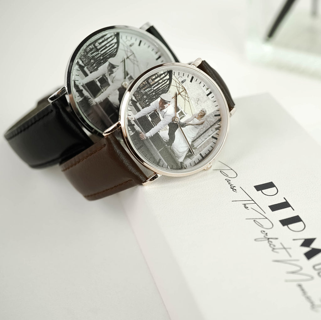 a7c33bd19b9 Custom Watch - Couples Offers – PTPMwatches