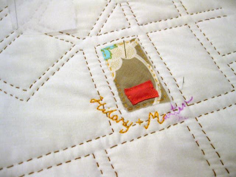 Diy quilt kits haptic lab diy quilt boston solutioingenieria Images