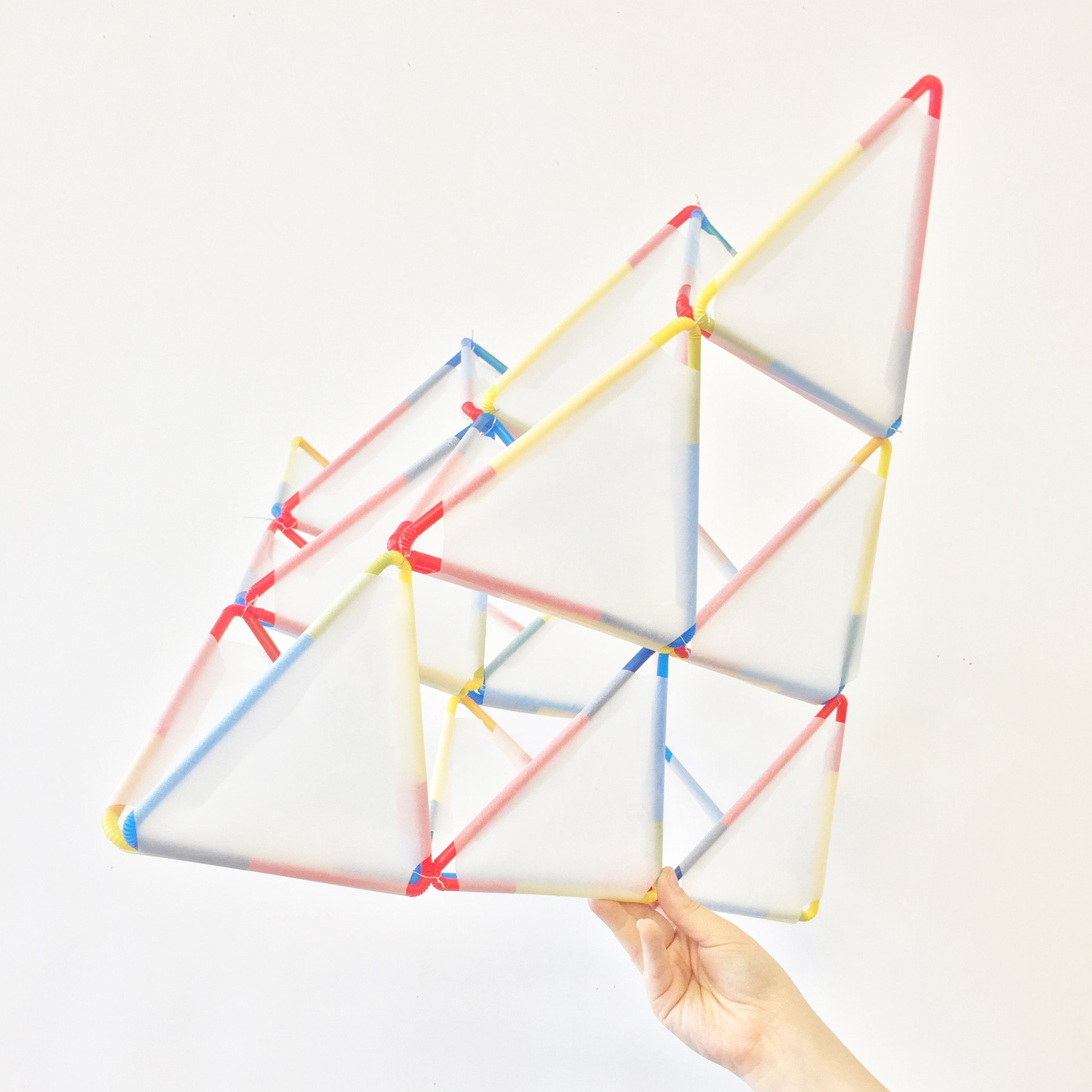 DIY Kites: Free Download