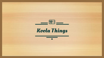 Koola Things
