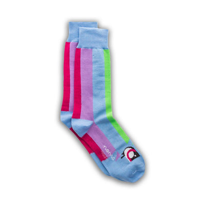Rainbow Dash-Colección-My Little Pony-Hasbro-Calcetines-Algodón-Noma Outfitters
