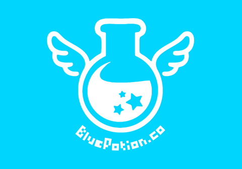 BluePotionCo