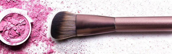 7 things no one ever tells you about makeup brushes