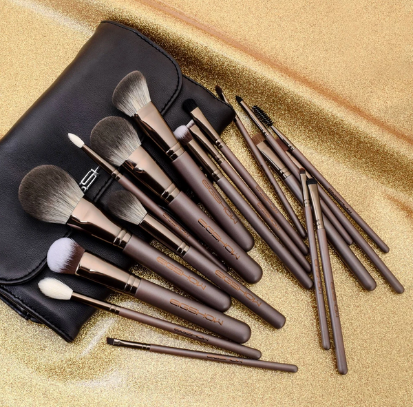 ‏Why Are Makeup Brushes Expensive? | EIGSHOW Beauty