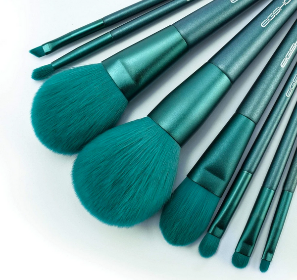 When should makeup brushes be replaced?‏ | EIGSHOW Beauty