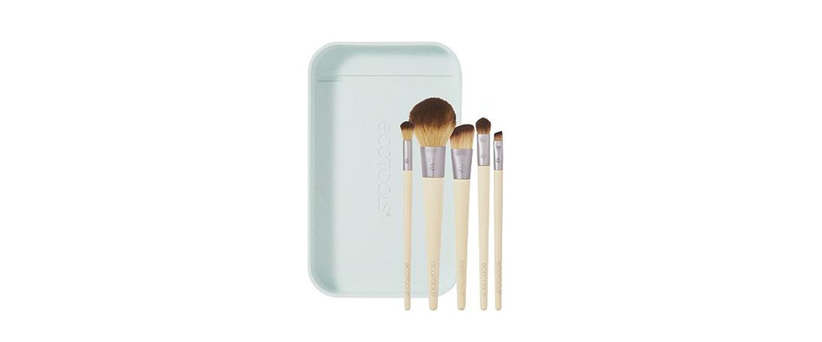ecotool brush kit