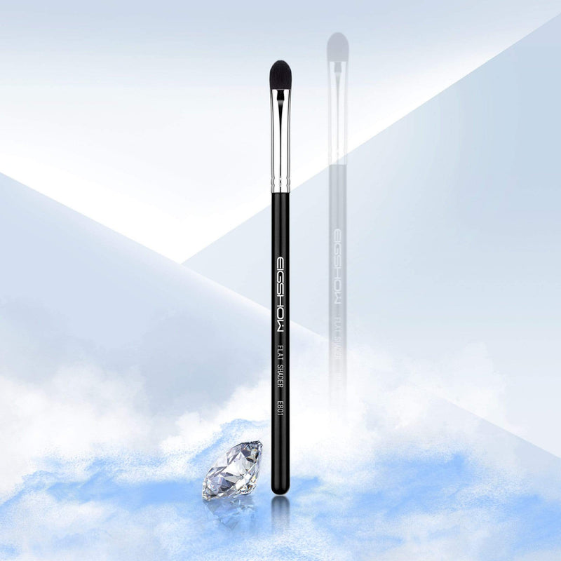 Eigshow Beauty E801 - FLAT SHADER BRUSH