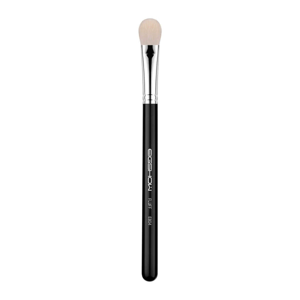 Eigshow Beauty E804 - FLUFF BRUSH