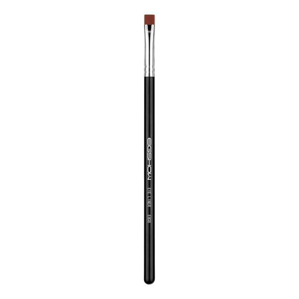 Eigshow Beauty E808 - EYE LINER BRUSH (1804965412933)