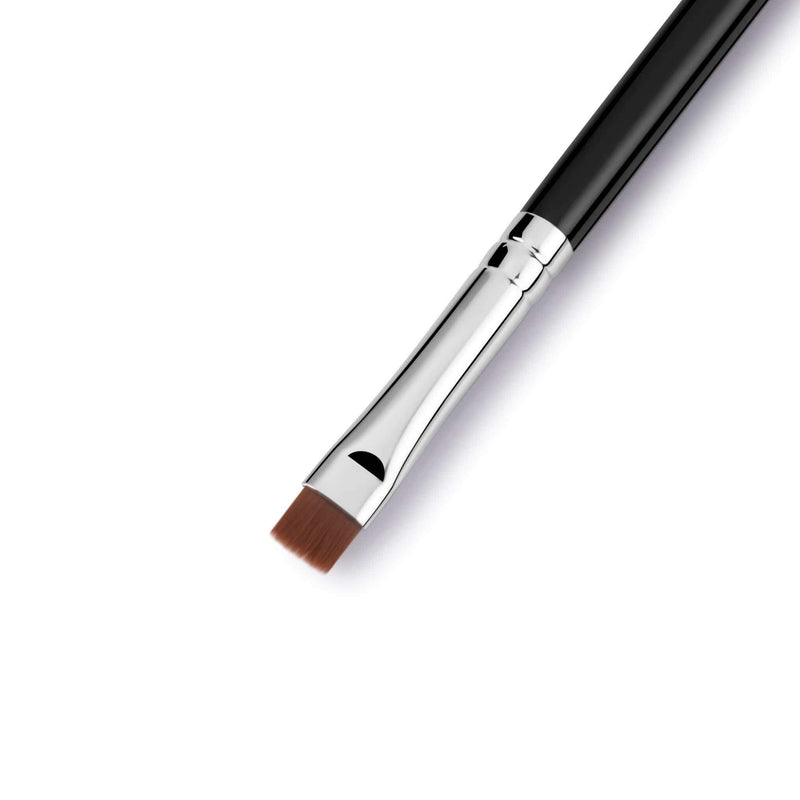 Eigshow Beauty E808 - EYE LINER BRUSH