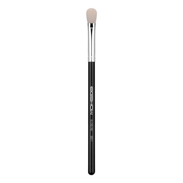 Eigshow Beauty E811 - BLENDING BRUSH (1804756156485)