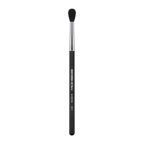 E812 - BLENDING BRUSH - EIGSHOW Beauty