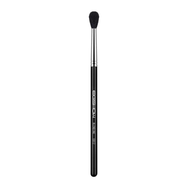 Eigshow Beauty E812 - BLENDING BRUSH